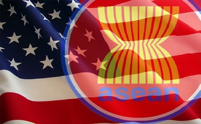 us affirms enduring commitment to asean