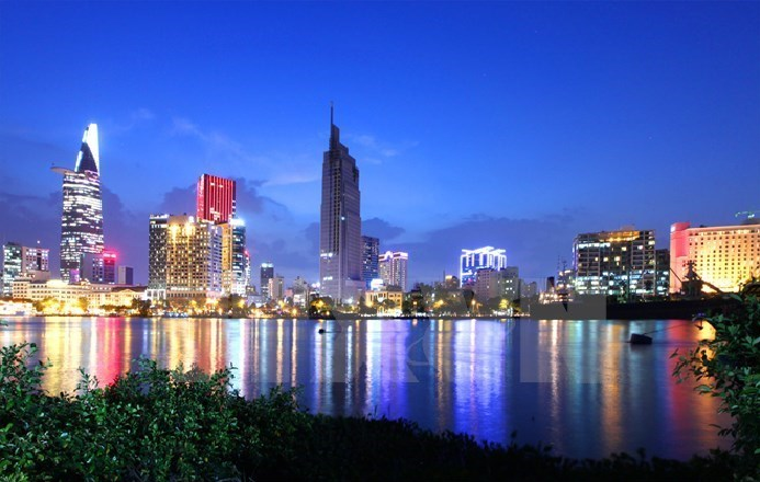 icaew vietnam recovery prospects brightest in southeast asia