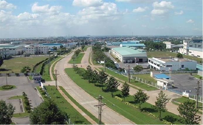 industrial park operators forecast to see h2 post tax profits fall 23 percent