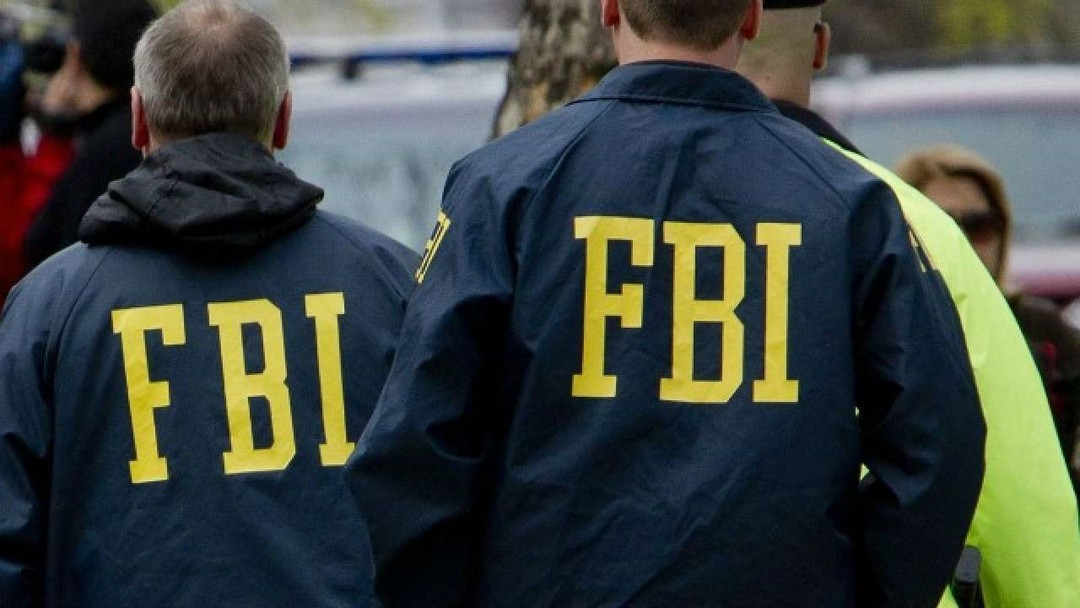 fbi arrests many suspects of vietnamese origin smuggling guns and drugs