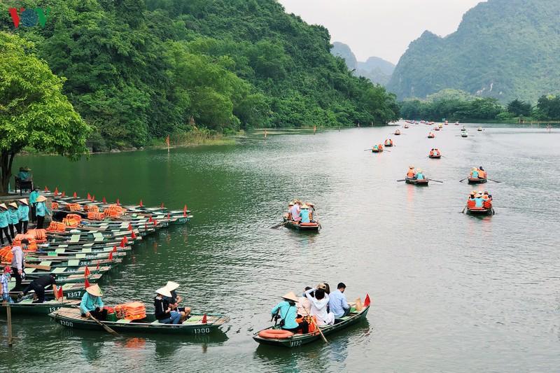 vietnam continues domestic tourism stimulus programmes
