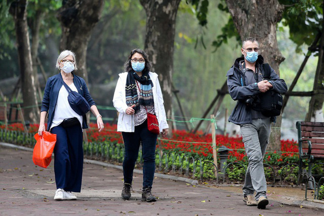 vietnam ranks fourth in agodas pack of wishlist destinations