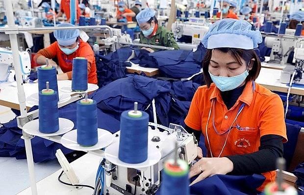 HSBC: Vietnam Remains Attractive Investment Destination