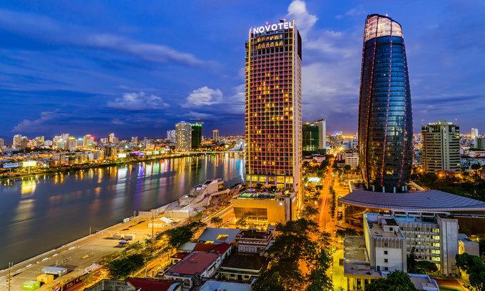 da nang southeast asian silicon valley attractive to japanese firms