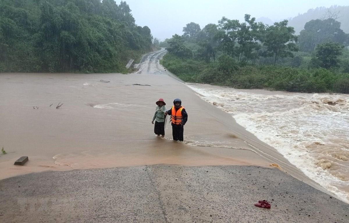 5935 floods