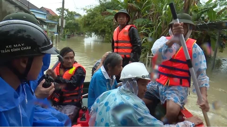 4019 flooding 2