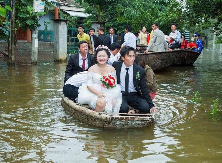 4625 wedding 1