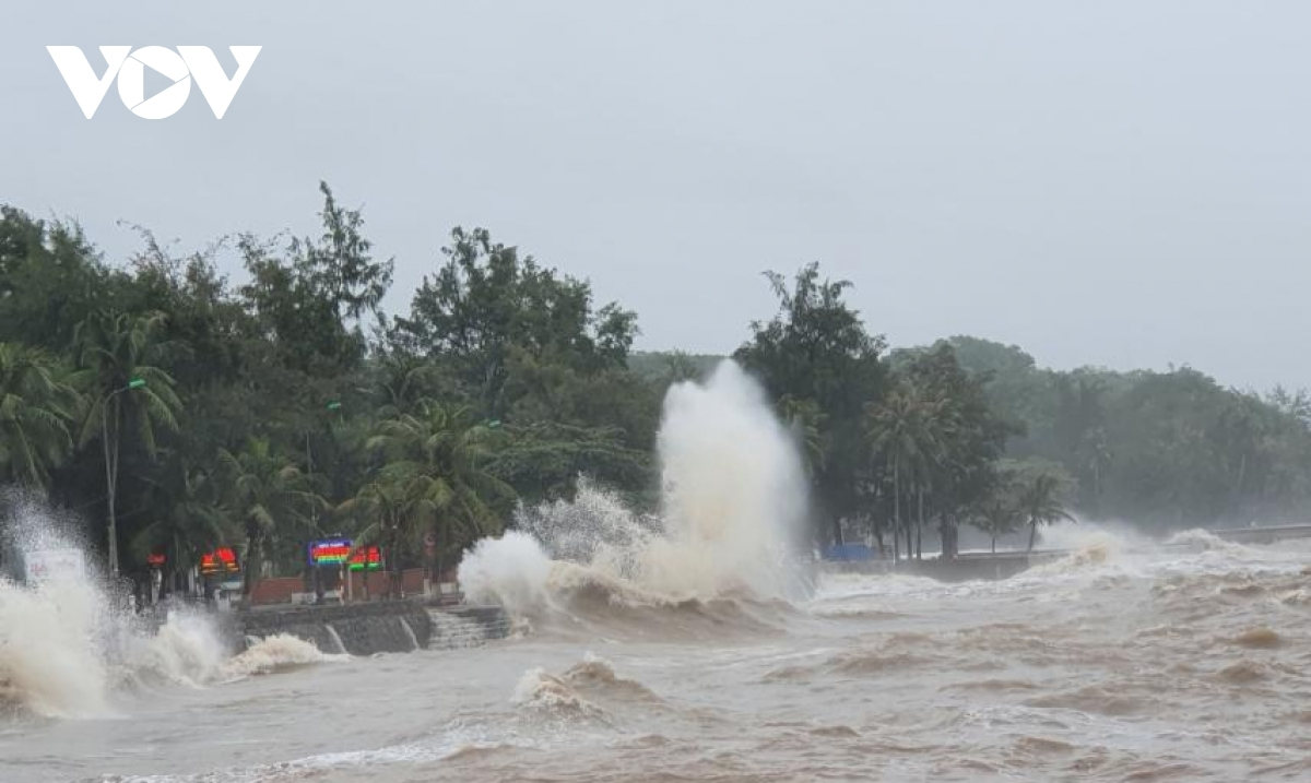 storm nangka weakens into tropical depression flood death toll hits 36