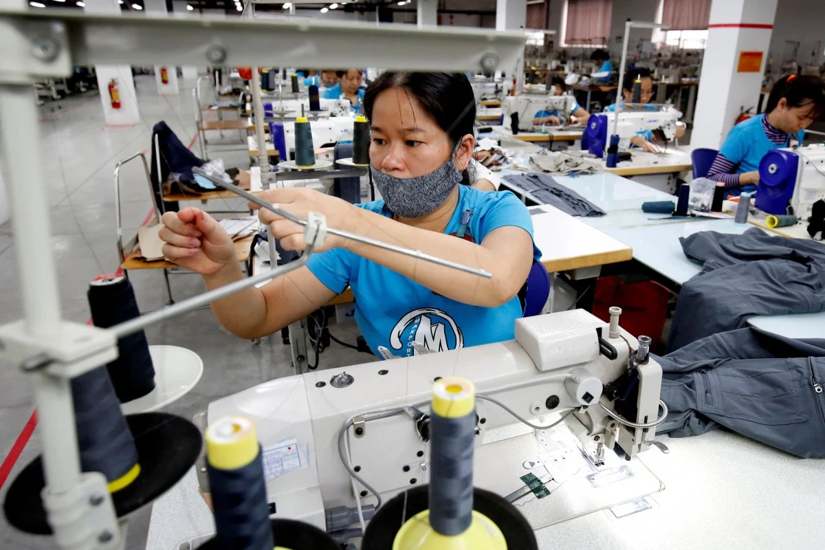 South China Morning Post suggests other ASEAN nations follow Vietnam's lead in FDI attraction