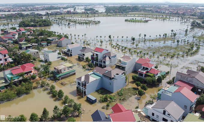 storm saudel heading toward flood hit provinces