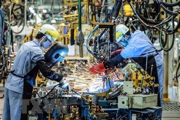 Vietnam emerges as FDI hub in Asia: the Eurasian Times