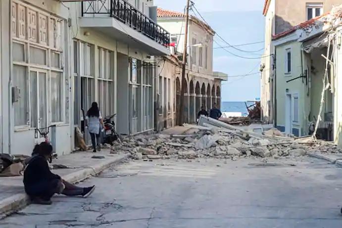 2052 quake 1