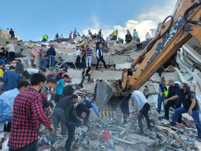 2152 quake 2
