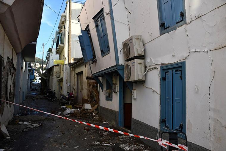 2956 quake 6