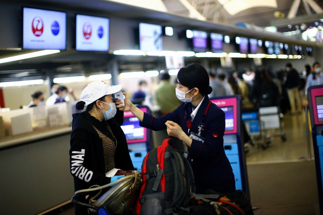 Japan to lift entry ban on Vietnam from November