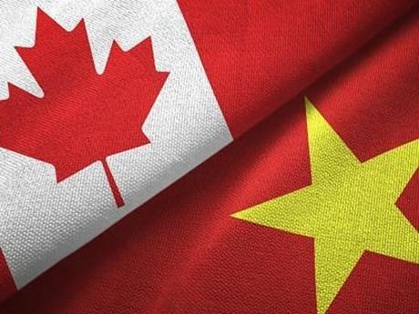 Vietnam, Canada to Cooperate on Coronavirus