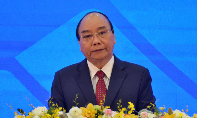 Prime Minister to attend G20 Leaders' Summit