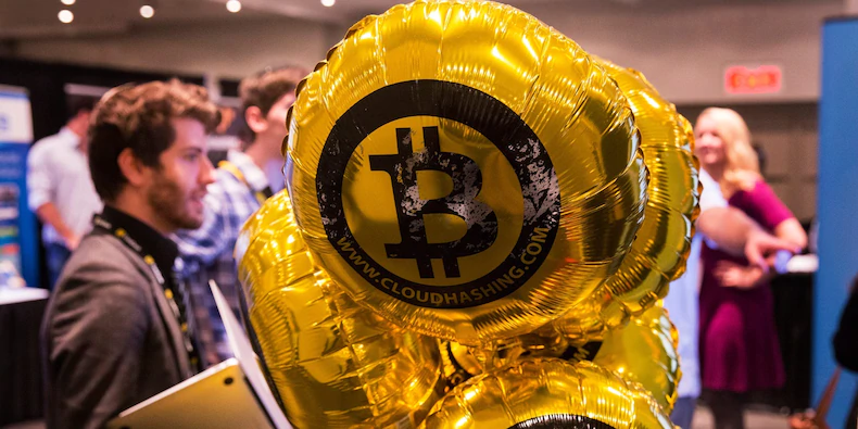 bitcoin breaks above 19000 new all time high seems imminent