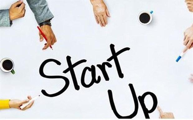 4934 startup