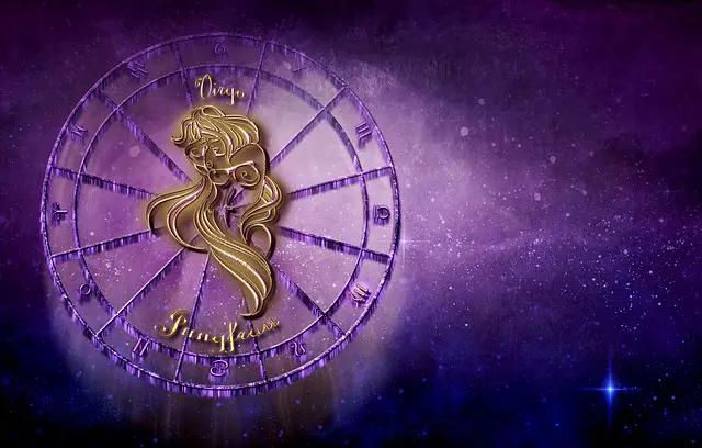 Virgo Horoscope September 2021: Monthly Predictions for Love, Financial, Career and Health