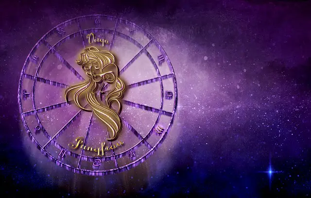 Virgo Horoscope October 2021: Monthly Predictions for Love, Financial, Career and Health