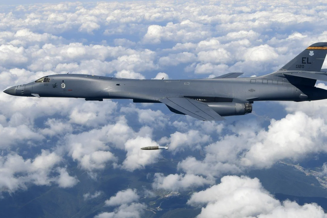 us air force spy plane spotted in chinese airspace