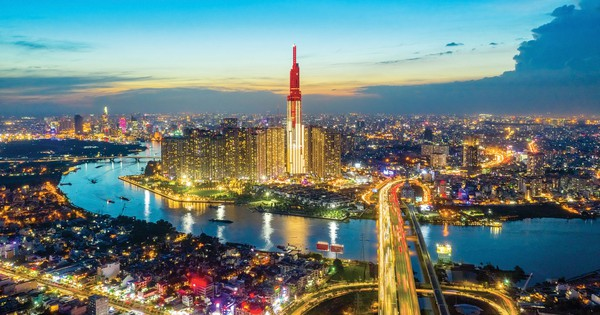 japanese centre vietnam poised to achieve upper middle income status
