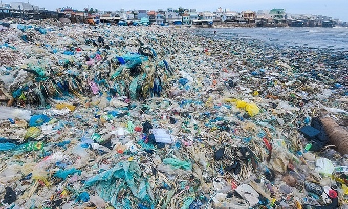 Norway funds USD 1.3 million waste treatment project in Vietnam