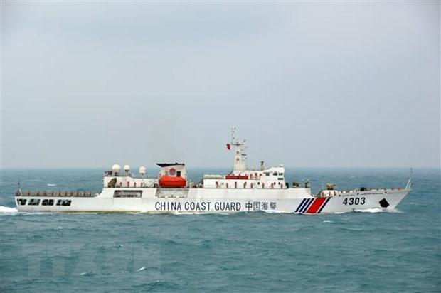 2905 ship