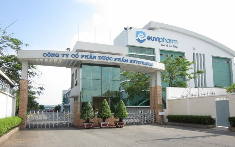 the first time korean company acquires local pharmaceutical