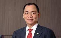 vingroup chairman listed among worlds 50 theme park influencers