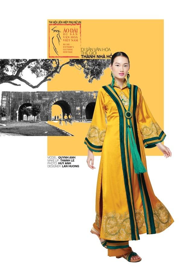 delay the ao dai vietnamese culture event due to covid 19 outbreak