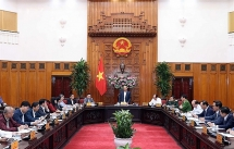 vietnamese pm warns of covid 19 contagion risk due to high number of inbound travelers