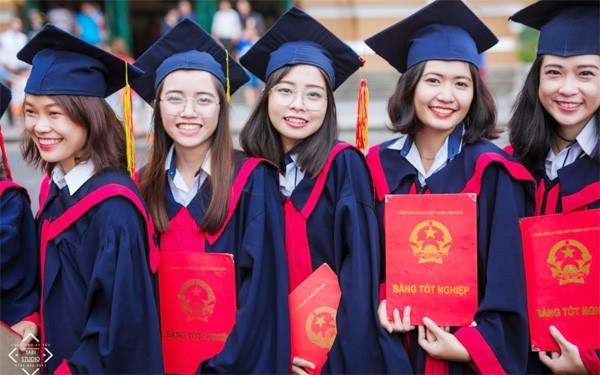 new policies come into force since march 2020 in vietnam