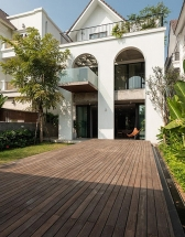 4 famous vietnams housing designs hit top news of america