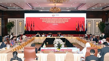 New policies meet agreement of ASEAN countries