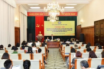 State Bank of Vietnam reducing the prime interest rate