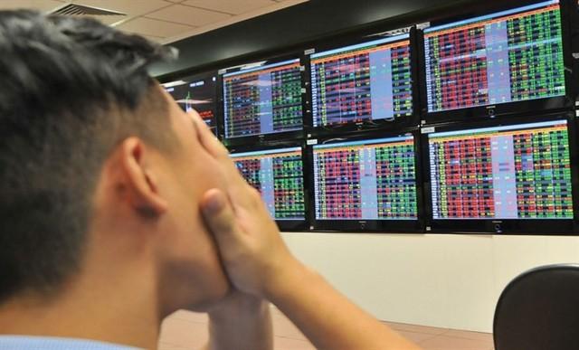 reduction of margin lending rates to aid investors