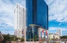 vietnamese real estate market shows positive signs