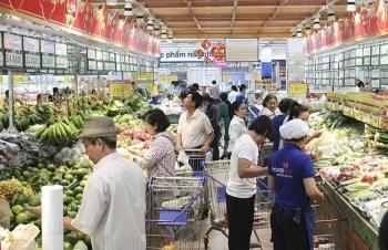 Vietnam retail industry amid COVID-19
