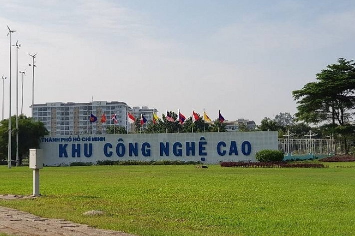 ho chi minh city supports businesses in covid 19 through several incentives