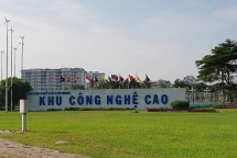 vietnamese people urged to against acts of discriminating foreign arrivals