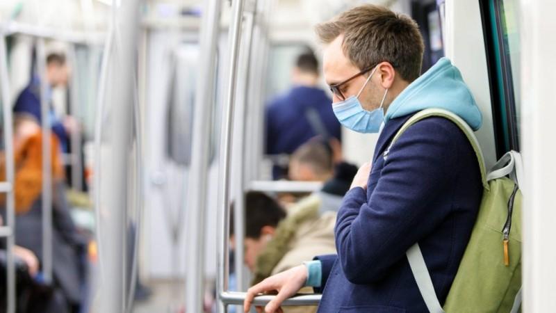 coronavirus situation update in europe