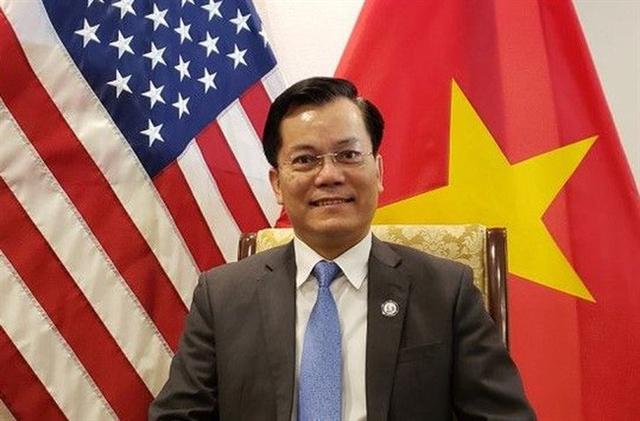 us praised vietnams efforts in combating covid 19