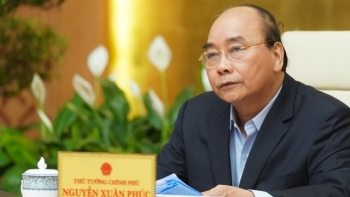 Prime Minister of Vietnam request to close unnecessary services