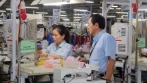 foreign investment in vietnam reached us 1233 billion in the first 4 months