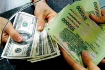 vietnamese currency is expected to stabilize
