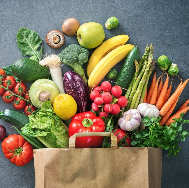 6 tips on grocery shopping during covid 19 season