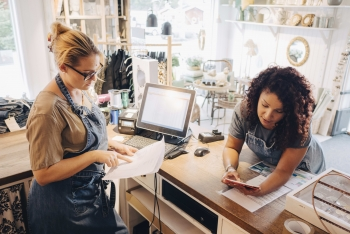 7 steps to keep your business going amid the COVID-19 crisis