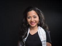 phuong uyen tran a female millionaire suggests 3 key areas for successful business investment